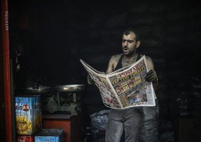 الانتخابات التركية غرباً: انتهى بناء القصور!