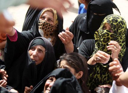 تمدد «داعش» والتغيير الديموغرافي: إنه زمن التــفتيت!