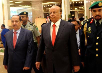 السعودية تجهض مؤتمر جنيف... مؤقتاً؟