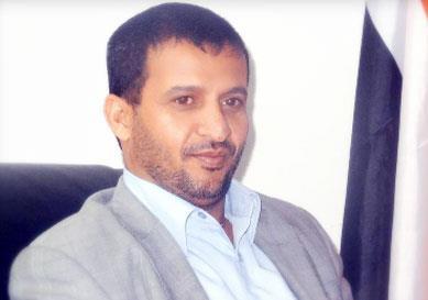 المقابلة   حسين العزي