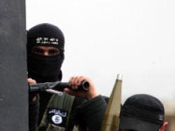 «داعش» في القلمون: حروب ردّة أم صراع أجنحة؟