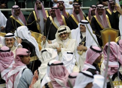 صناعة الصمت: كيف    طوّعت السعودية الإعلام العربي