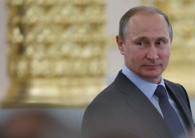 التقارب السعودي ــ الروسي: نيات حسنة بانتظار التنفيذ!