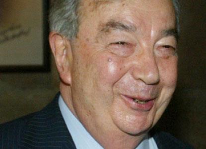 بورتريه | يفغيني بريماكوف: حكاية رجل دولة