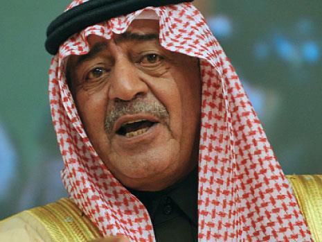 الاستخبارات السعودية:  قواعد حزب الله في بشرّي بحماية أهل عكار!