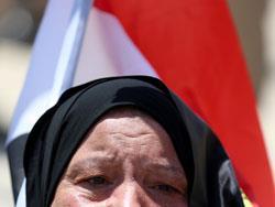 يوم دامٍ في مصر: إنها الحرب | 16 هجوماً و4 ساعات اشتباكات