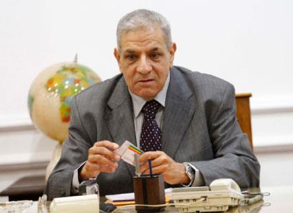 استنفار حكومي: إرهاب وانتخابات وموازنة