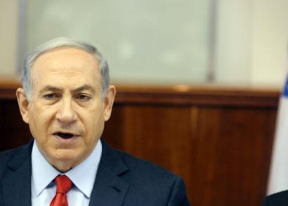 إسرائيل تحاول تحميل «حماس» المسؤولية