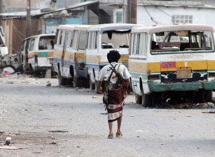 أزمة الجنوب اليمني: نزعة انفصالية يقابلها فشل مشروع الوحدة