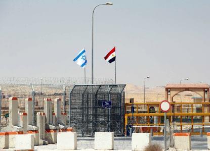 لا صدى للربط الإسرائيلي بين «حماس» و«داعش»