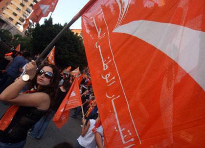 عون يعود إلى الشعب لـ«استعادة الحقوق»