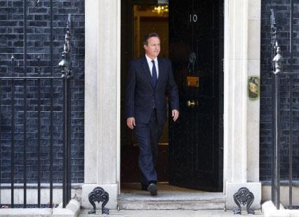 بريطانيا: حرب استنزاف ضد التطرف