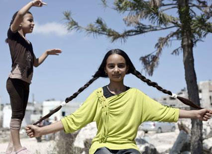 مفاوضات حرب غزة لم تنتهِ... ولن تبدأ