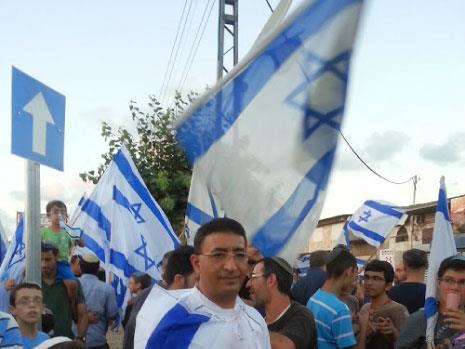 «إسرائيل ليكس» | من مكتب نتنياهو الى «الساحة    السورية»: صفقات تسلح وتجنيد عملاء