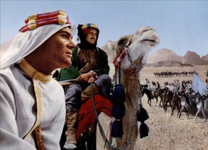 الإعلام الغربي يحتفي بـ«الأسطورة المصرية»