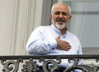 اتفاق الفجر في فيينا  إيران والغرب يطويان صفحة «النووي»
