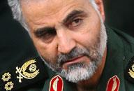 الفيصل: اتفاق  سليماني ــ حزب الله للسيطرة على لبنان