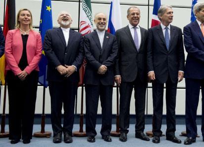 اتفاق يُعدّل قواعد الاشتباك ولا يوقف الصراع