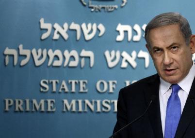 «حداد» سياسي في إسرائيل: خضع الغرب وانتصرت    إيران