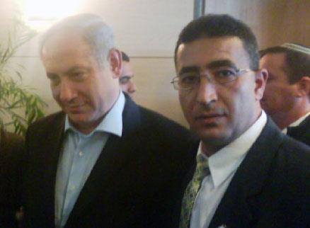 إسرائيل ــ ليكس | لبنانيون يتطوّعون لخدمة إسرائيل