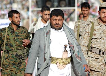 المقابلة | محمد علي الحوثي: أخبار مبشرة  قريباً في عدن