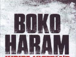 «بوكو حرام» تحت مجهر مايك سميث