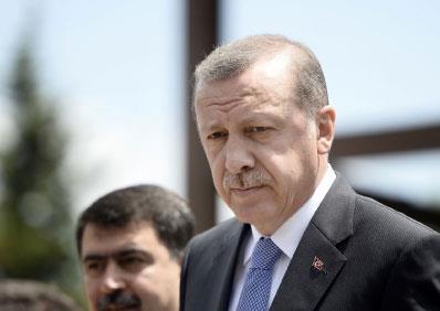الاتفاق الأميركي ـ التركي:  منطقة عازلة بين مارع وجرابلس
