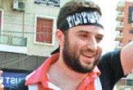 السفارة: الأجهزة الأمنية اللبنانية كاذبة وحكومة ميقاتي  تتحامل على السنّة