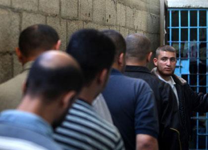 غزة: عقوبات قاسية لمتعاطي المخدرات... ولا مصـحات علاج