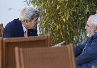 الملفّ النووي الإيراني بين الثابت والمتغيّر