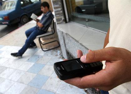 «حماس» تهجم على «حيتان الأموال»: شركة «جوال» أولاً