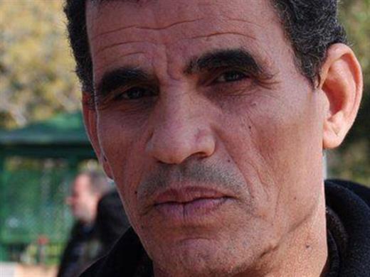 محمد الصغيّر أولاد أحمد...  «القيادة الشعرية للثورة» لم تعد تجيب