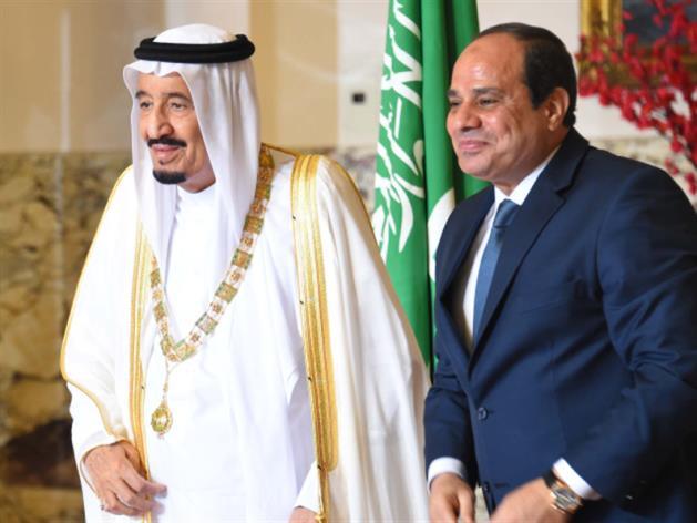 «كرم» سعودي مفاجئ:  مشاريع بـ 1,5 مليار دولار
