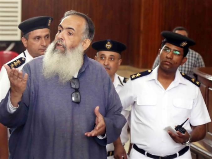 مصر | البرلمان «مزهرية» على طاولة الحكومة؟