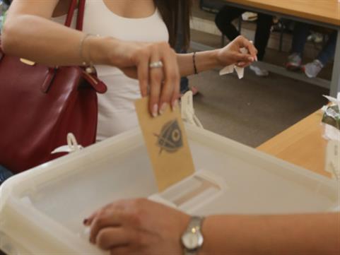 متاريس عونيّة  في الزوقين وجعيتا تكرّس «اتفاق معراب»
