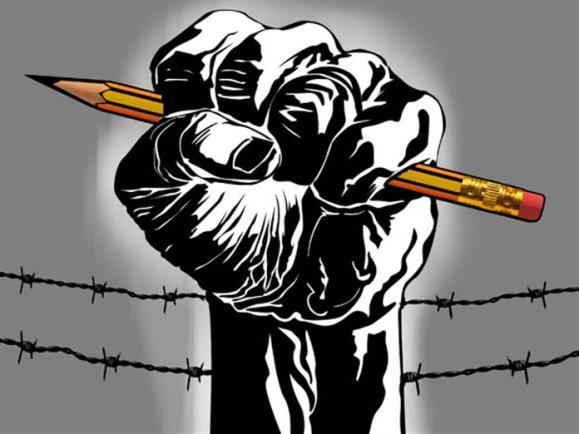يُفتتح بأمسية لعزّ الدين المناصرة ومحمد علي شمس الدين: مؤتمر ثقافة المقاومة: إسرائيل شرّ مطلق!