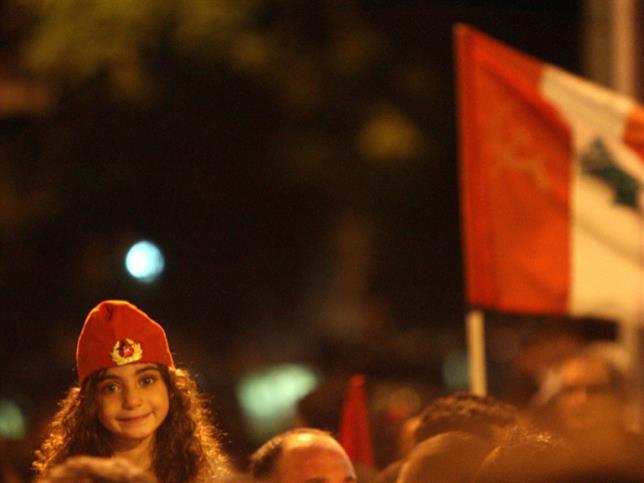 مسار الحركة الشيوعية العربية: محاولة للمراجعة