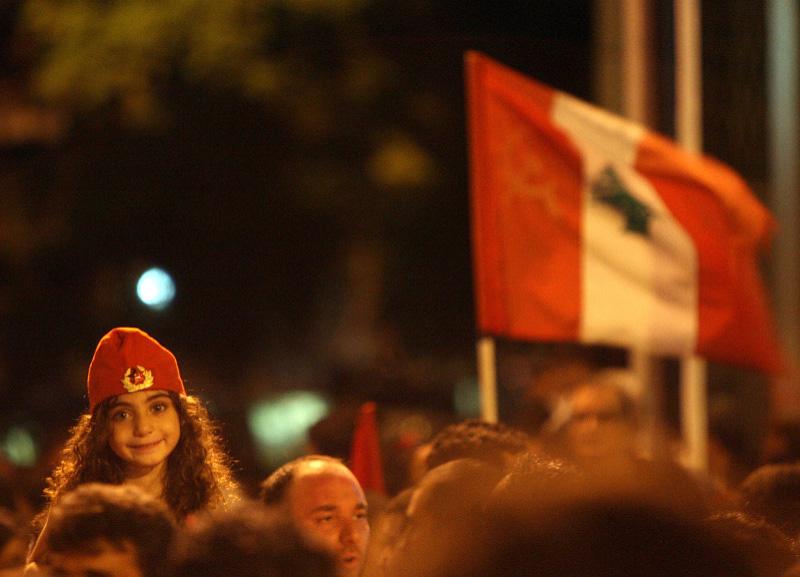 الحركة الشيوعية كان لها دور ثقافي كبير في مصر ولبنان (مروان طحطح)