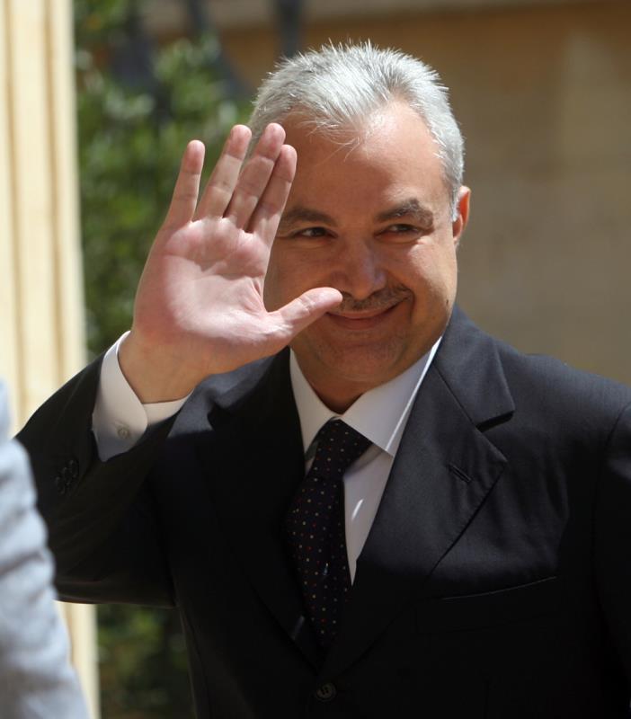 الفوز برئاسة الاتحاد لا يعني قطعاً أن مجالس البلديات في جيب المر (هيثم الموسوي)