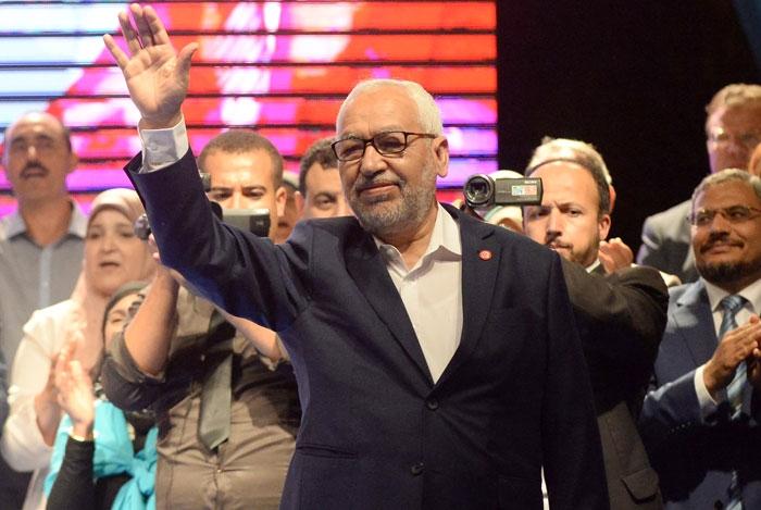 الغنوشي: مشروع الحركة الإسلامية كان رداً شمولياً، ولم يعد له مبرر