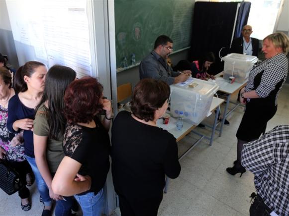 عن الانتخابات وديموقراطيتها: مخالفات في الشكل والجوهر تضرب ما بقي من ثقة