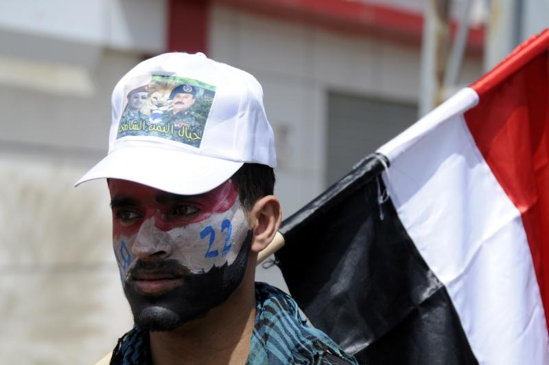 تتطلب استراتيجية السعودية في المنطقة ظهورها بمظهر المنتصر في اليمن (الأناضول)