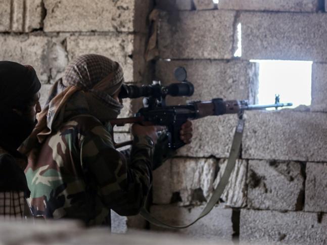 المسلحون الموالون للرياض يفجّرون التهدئة شرقاً: هجمات على شبوة ومأرب