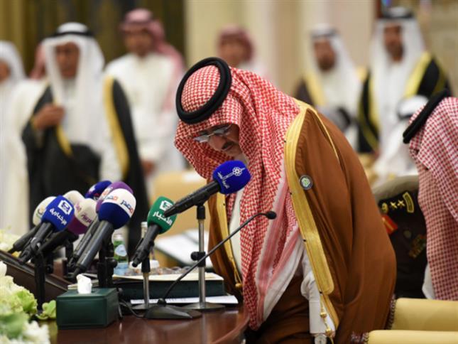 «الوحدة العربية» في زمن النيوليبرالية: مكاسب إسرائيلية؟