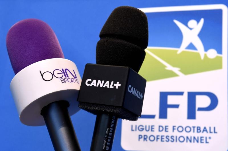 """يتخطى الاشتراك في """"beIN Sports"""" الحدّ الادنى للأجر الشهري في لبنان (أ ف ب)"""