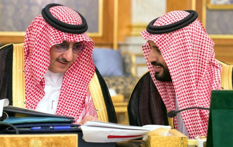 استطاعت السعودية على مدى عامٍ وشهرين من الحرب، قمع تدقيق مجلس الأمن في انتهاكات «عاصفة الحزم» (أ ف ب)