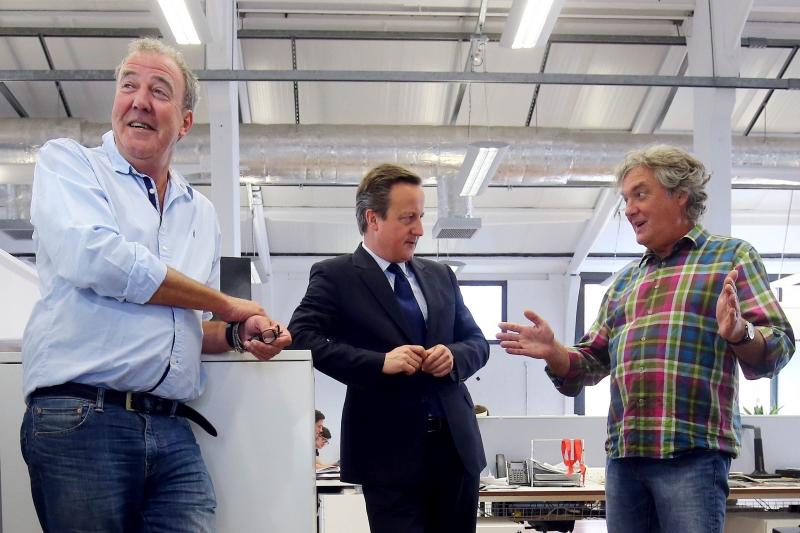 بروكسل: نتابع الوضع عن كثب ونؤمن بحكمة الشعب البريطاني (أ ف ب)