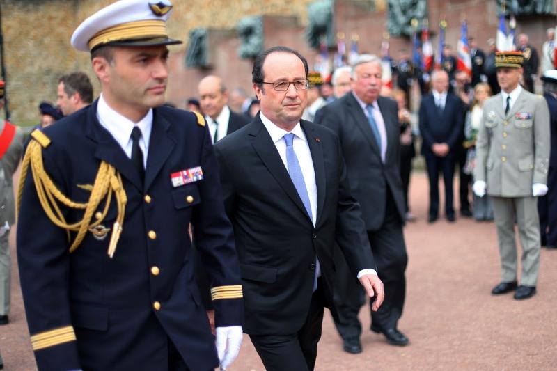 بيرتران بادي لـ«الأخبار»: يوجد إغراء لدى فرنسا بإعادة بناء مناطق نفوذ (أ ف ب)