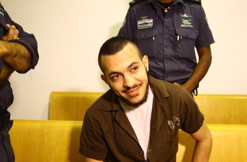 علاء زيود دفع 90 ألف دولار بخلاف الحكم بالسجن 25 عاما (من الويب)