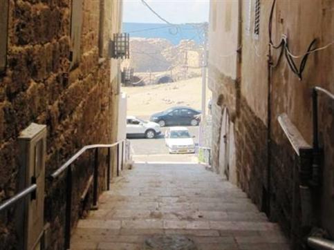 رحلة إلى ما ضاع من فلسطين | عكا (ليست) بخير